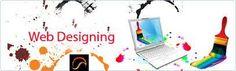 Magento PSD designs