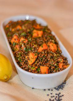 Indian Dessert Recipes, Jewish Recipes, Ethnic Recipes, Healthy Eating Recipes, Vegan Recipes, Cooking Recipes, Healthy Food, Arabic Food, Arabic Dessert