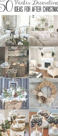 Trendy Home Decoration Candles Interior Design Ideas