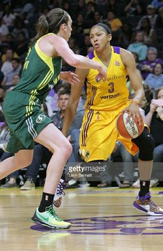 Candace Parker, Sumo, Basketball Court, Wrestling, Sports, Tops, Fashion, Lucha Libre, Hs Sports