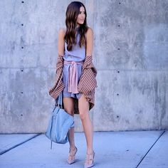 OOTD is @blank_itinerary! Submit your OOTD at ootdmagazine.com by ootdmagazine