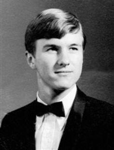 Virtual Vietnam Veterans Wall of Faces | ROBERT S KING JR | MARINE CORPS