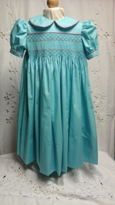 Vintage Style, Vintage Fashion, Smocking Plates, Communion Dresses, Christening Gowns, Heirloom Sewing, Sheer Fabrics, Bespoke, Smoking