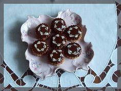 Gingerbread Cookies, Christmas Cookies, Waffles, Xmas, Blog, Sugar, Breakfast, Cake, Recipes