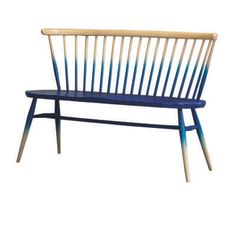 A wide selection of high quality products from Ercol. Since the start of our company in design has always been at the heart of ercol – design for. Ercol Furniture, Home Office Furniture, Dipped Furniture, Painted Furniture, Ercol Dining Chairs, Windsor Chairs, Liberty Furniture, Kartell, Luminaire Design