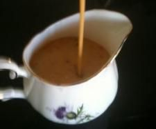 Recipe Best Ever Gravy by Theresa, learn to make this recipe easily in your kitchen machine and discover other Thermomix recipes in Sauces, dips & spreads. Cantaloupe Recipes, Radish Recipes, Avocado Recipes, Savoury Recipes, Cheddarwurst Recipe, Mulberry Recipes, Spagetti Recipe, Sauces, Recipes