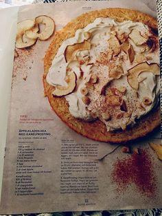Vegetable Pizza, Camembert Cheese, Pancakes, Pie, Sweets, Cookies, Vegetables, Breakfast, Desserts