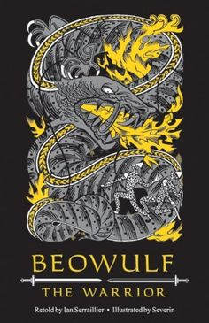 beowulf v s the 13th warrior The 13th warrior vs the warriors of the 13th warrior and beowulf, clearly, had incongruous reasons for fighting the bear men beowulf was supercilious unlike the men in the 13th.