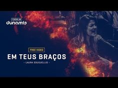 Ministração gravada no dia 7 de Setembro na conferência Radicais Livres 2013 em Goiânia. Na ocasião se reuniram mais de 76.000 pessoas no evento que foi real...
