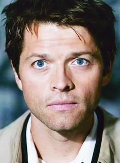 1000+ images about Misha Collins on Pinterest | Misha collins, Misha ...