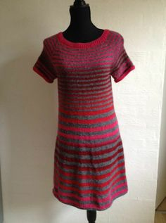 Billeder Patterns Og Threading De Fra Bedste Knitting 8 Kauni Yarns qBq4YxE7