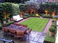 Cheap Backyard Landscaping Plans Bistrodre Porch And Landscape regarding Backyard Landscape Design Plans