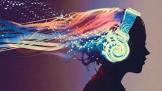 How Technology Is Leading Us Into the Imagination Age