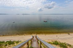 North Haven NY Waterfront Home For Sale With 6 Bedrooms   Brown Harris Stevens