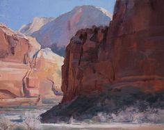 Richards backhaus