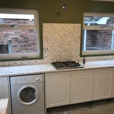 Bianco Foresta- Bury St Edmunds, Suffolk - Rock and Co Granite Ltd Bury St Edmunds, Granite, Colours
