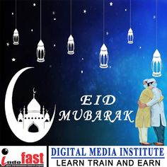 May Allah's immense blessings be with you through your life in this world and even in afterlife. Eid Mubarak! Affiliate Marketing, Social Media Marketing, Digital Marketing, Marketing Training, Training Programs, Digital Media, Web Design, Eid Mubarak, Learning