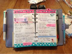 Me & My Crazy Obsessions: My Week, #16