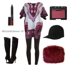 """FALL FASHION