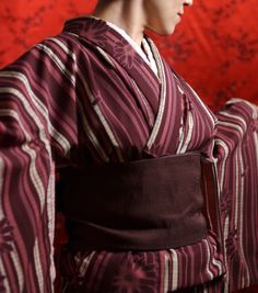 Wafuku means traditional Japanese clothing. It is parallel term to yofuku (western clothing). Kimono is perhaps most unique wafuku.