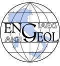 #geocongress International Conference on Engineering Geology in New Millennium. New Delhi, India. 27 Oct 2015 → 29 Oct 2015. This academic endeavour is being organised at the prestigious Dogra (convocation) Hall of IIT Delhi. Befitting the stature, the IAEG Executive Committee & Council Meetings will be held at the Senate Hall of IIT Delhi and ISEG, the Indian National Group of the IAEG, is honoured to host the event. This conference is jointly organised by Geological Survey of…