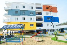 2 BHK Flats & Apartments for Sale in Coimbatore, Tamil Nadu - 2.5 Acre: http://www.realestateindia.com/property-detail/residential-flats-apartments/sell/2-bedrooms-in-avinashi-road-coimbatore-tamil-nadu-609088.htm #propertyforsale