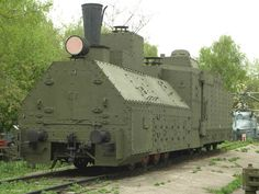 WWII armoured trains - Google Search