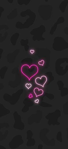 Neon Light Wallpaper, Neon Wallpaper, Beach Wallpaper, Kawaii Wallpaper, Wallpaper Backgrounds, Iphone Wallpaper, Holographic Wallpapers, Apple Logo Wallpaper, Watercolor Stickers