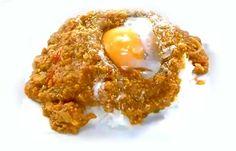 バイキング南極料理人節約レシピ!高野豆腐で鶏唐揚げ!ドライカレーはウマウマ!