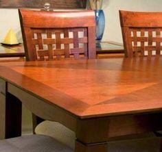 Risparmiamo Insieme: pulitore per mobili in legno fatto in casa