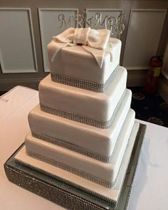 See 2 photos from 6 visitors to Cupcake Couture. Cupcake Couture, Tissue Holders, Wedding Cakes, Desserts, Wedding Gown Cakes, Tailgate Desserts, Deserts, Cake Wedding, Postres