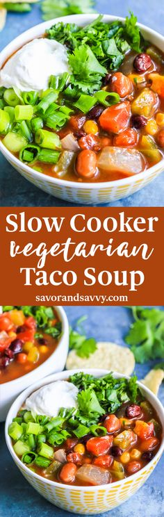 364 Best Vegetarian Slow Cooker Recipes Images In 2019