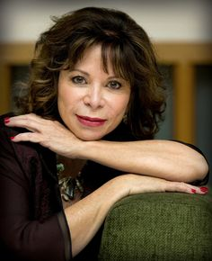 """""""A man does what he can; a woman does what a man cannot.""""  ― Isabel Allende, from Inés of My Soul  """"And I am not one of those women who trips twice over the same stone.""""  ― Isabel Allende, from Inés of My Soul"""