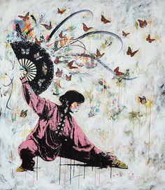 Qi Gong, Tao, Chuang Tzu, Learn Tai Chi, Tai Chi For Beginners, Marshal Arts, Tai Chi Qigong, I Ching, Imagines