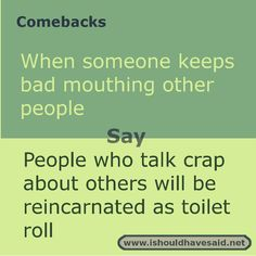 37 Ideas Funny Comebacks And Insults Clean Funny Insults And Comebacks, Snappy Comebacks, Clever Comebacks, Funny Comebacks, Awesome Comebacks, Witty Insults, Savage Comebacks, Super Funny Quotes, Funny Quotes For Teens