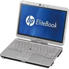 """بِسْم الْلَّه الْرَّحْمَن الْرَّحِيْم HP Elitebook 2760p ----------------------------- Intel® Core™i5 2nd 2.3ghz /3M RAM: 4GB DDR3 Hard Disk: 250GB pen Touch screen: """"12.1 Graphics: Intel® G..."""