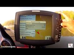 Tips 'N Tricks 89: Setting Default Icon and Tracks    Humminbird technical whiz Doug Vahrenberg explains how to set your default icon, change icons and manage waypoints to make setting and recognizing fish-holding spots a breeze! How do YOU manage waypoints?