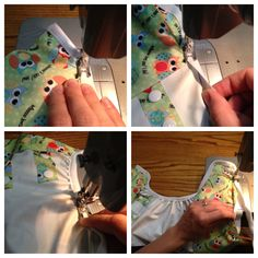 A Little Dancer: Cloth Diaper Tutorial: How to Make a Flip Cover Sewing Hacks, Sewing Projects, Projects To Try, Skull Pillow, Toddler Development, Diaper Covers, Reborn Baby Dolls, Cloth Diapers, Baby Sewing