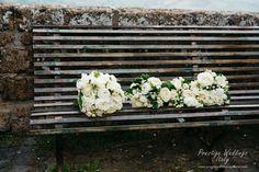 La Domus Orvieto wedding venue Real wedding in Italy full post and extra photos http://www.prestigeweddingsitaly.com/la-domus-orvieto-wedding-venue-real-wedding-ciara-craig/