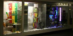 Unser Headshop & Growshop in St.Gallen (Schweiz)