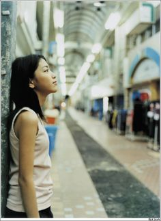 Riko Narumi , Narumi Riko(成海璃子) / japanese actress