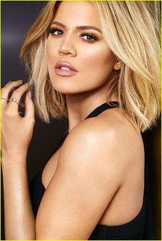 Image result for khloe kardashian hair 2017