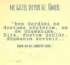 hz-omer-ait-sozleri Meaningful Lyrics, Good Sentences, Allah Quotes, Sufi, Wise Quotes, Wise Sayings, I Love Books, Cool Words, Slogan