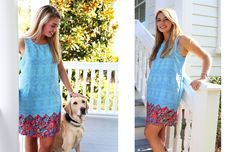 SoSouth Boutique - Online Boutique — SoSouth Lookbooks  #fashion #photoshoot #Shop #summer Online Boutiques, Summer Dresses, Style, Fashion, Moda, Summer Sundresses, La Mode, Fasion, Summer Clothes