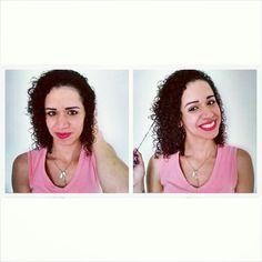 Aceite o que não pode mudar.  Mude o que não puder aceitar.  www.mamaededois.com.br #boatarde #cacheada #cachos #aceite #mude #mamaededois #mamaededoisoficial