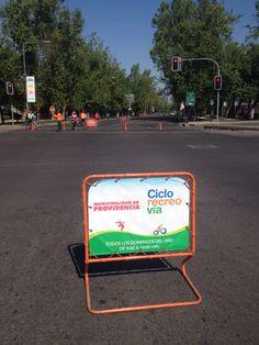 Santiago Signs, Santiago, Patagonia, Shop Signs, Sign