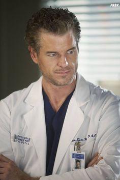 Grey's Anatomy revient à la rentrée 2012
