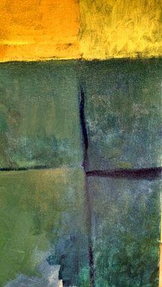 Francisco Zañartu. Detalle de una pintura. Pulso S. XXI.-