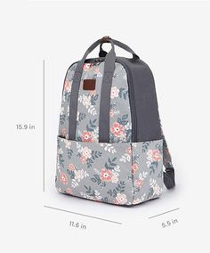 Dailylike Backpack