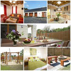 Mandalaház Boldogkőváralja Wellness, Outdoor Decor, Home Decor, Decoration Home, Room Decor, Home Interior Design, Home Decoration, Interior Design